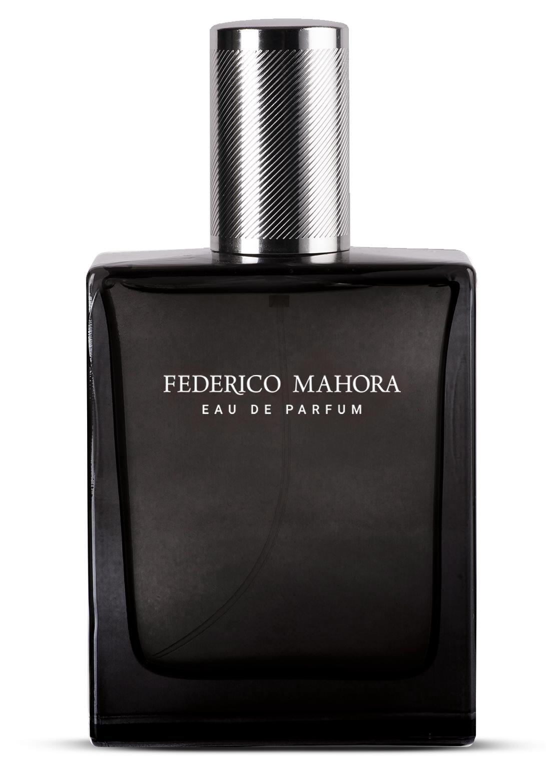 1eedeb5126 Eau de Parfum for Men Luxury Collection FM 335 - FM group Sklep ...