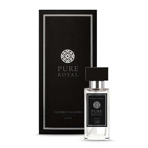 3d11323498 Eau de Parfum for Men Luxury Collection FM 199 - FM Group. PURE ROYAL  199 02.jpg. PURE ROYAL 199 02.jpg  pure royal 199.jpg  PURE ROYAL  199 01.jpg ...